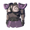BotW Phantom Armor Icon.png