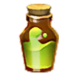 HWDE Delicious Chu Jelly Food Icon.png