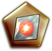 HW Bronze Din's Fire Badge Icon.png