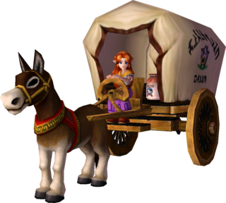MM3D Cremia Wagon Model.png