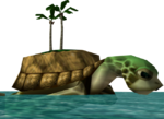 MM Giant Turtle Model.png