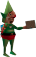 MM Tingle Ground Model.png