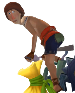 SS Beedle Model.png