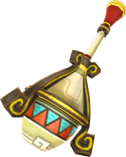 SS Gust Bellows Render.png