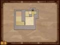 Sand Temple Floor 3.png