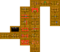 TLoZ Level-6 Second Quest Map.png