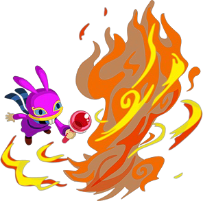 ALBW Ravio Fire Rod Artwork.png