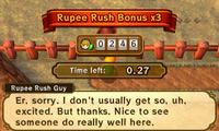 ALBW Rupee Rush.png