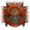HWDE Ganondorf Mini Map Icon.png