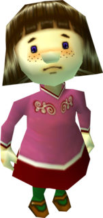 MM Pamela Model.png