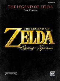 Symphony of the Goddesses Sheet Music Cover.jpg