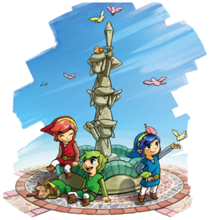 Tri force heroes and relaxing.png