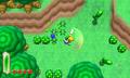 Zelda scrn01.png
