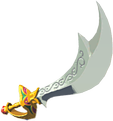 BotW Scimitar of the Seven Icon.png