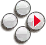 HWDE D-Pad Right Icon.png