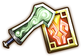 HWS Wrecker Sword Icon.png