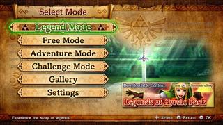 HW Select Mode.png