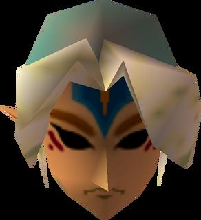 MM Fierce Deity's Mask Model.png