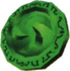 OoT3D Forest Medallion Render.png