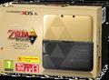 3DS XL Zelda Edition PAL Box.png