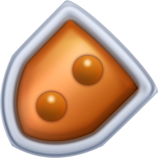 ALBW Shield 1.png