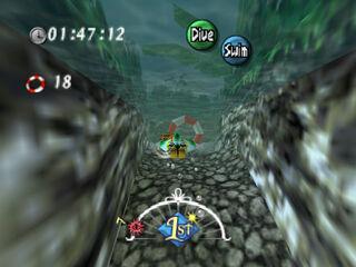 Beaver Falls Race.jpg