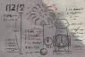 MM3D-Bomb Shop Sign 6.png