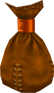 OoT3D Bomb Bag Model.png