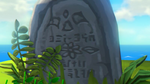 TWWHD Windfall Tombstone.png
