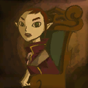 Tetra's Cabin Painting.png