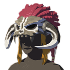 BotW Barbarian Helm White Icon.png