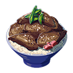 BotW Prime Meat and Rice Bowl Icon.png