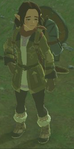 BotW Totsuna Model.png