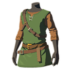 BotW Tunic of the Wild Icon.png
