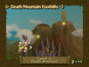 Death Mountain FSA.png