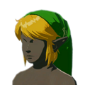 HWAoC Hyrule Warrior's Cap Icon.png