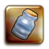 HW Bronze Empty Bottle Badge Icon.png