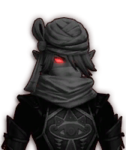 HW Dark Sheik Icon.png
