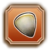 HW Monster Tooth Icon.png