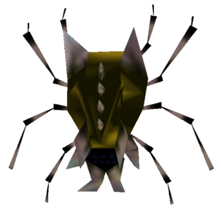 OoT Gold Skulltula Model.png
