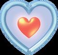 MM Piece of Heart Render.png