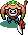 TMC Spear Moblin Sprite.png