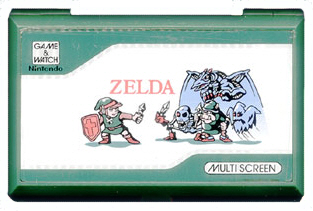Zelda Game & Watch closed.png