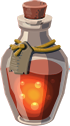 BotW Spicy Elixir Icon.png