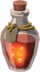 BotW Spicy Elixir Icon.png