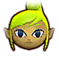 HWDE Tetra Mini Map Icon.png