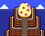 LADX Wind Fish's Egg.png