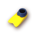 LANS Flippers Icon.png
