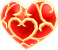 SS Heart Container Render.png