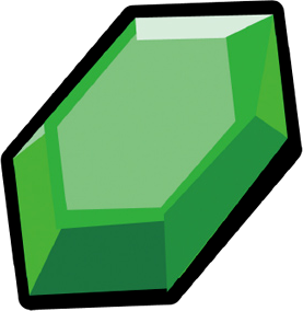 ST Green Rupee Artwork.png